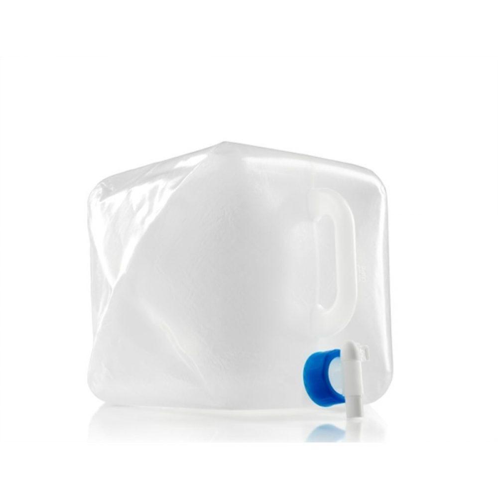 gsi_water_cube_10l