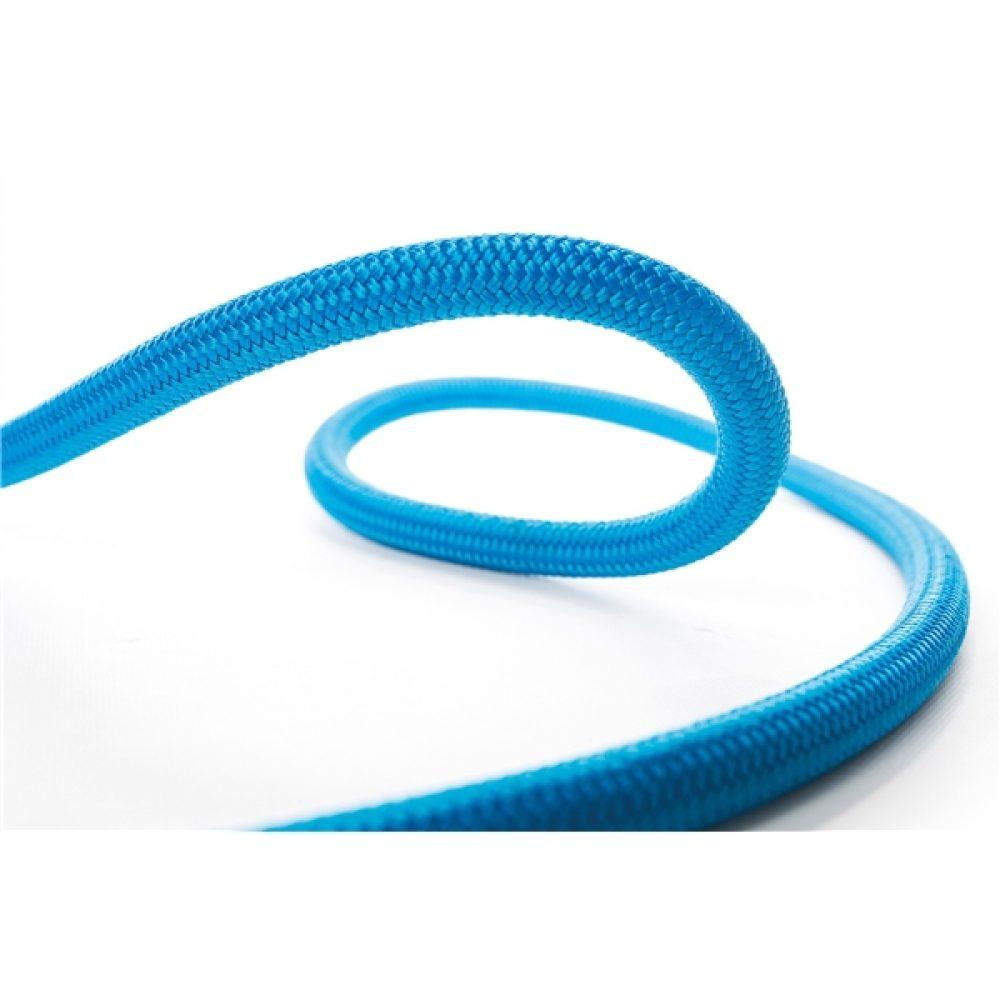 beal-opera-dry-blue