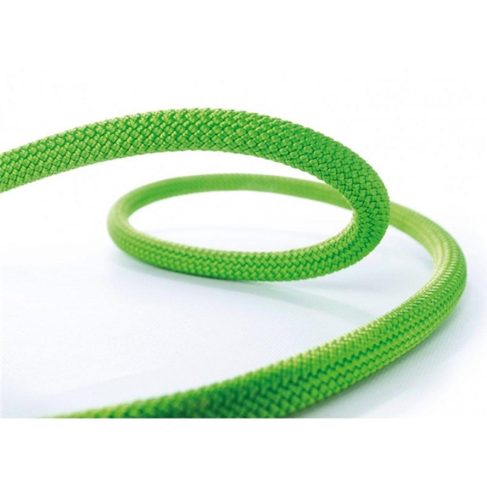 beal-opera-dry-green
