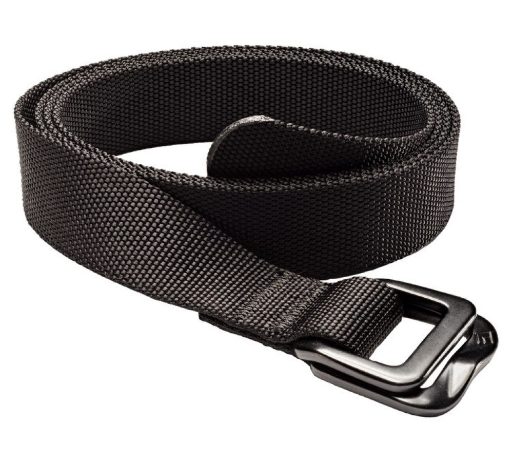 black_diamond_beta_belt_black