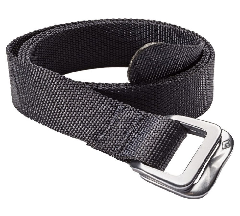 black_diamond_beta_belt_captain