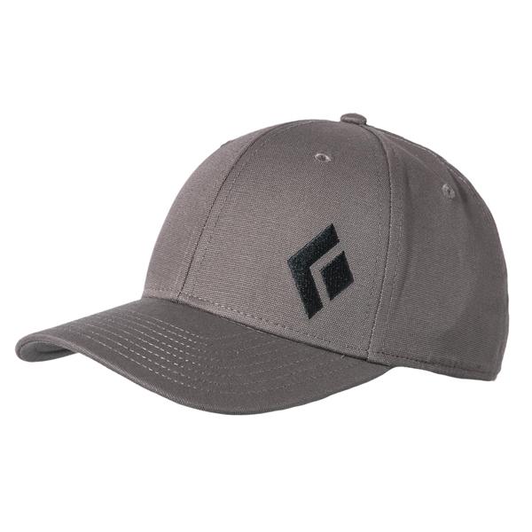 blackdiamond_logo_hat_ash
