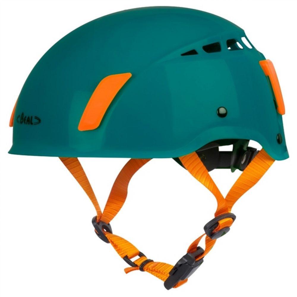 beal_mercury_kids_blue_helmet