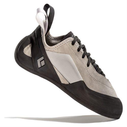 bd_aspect_climbing_shoe_2