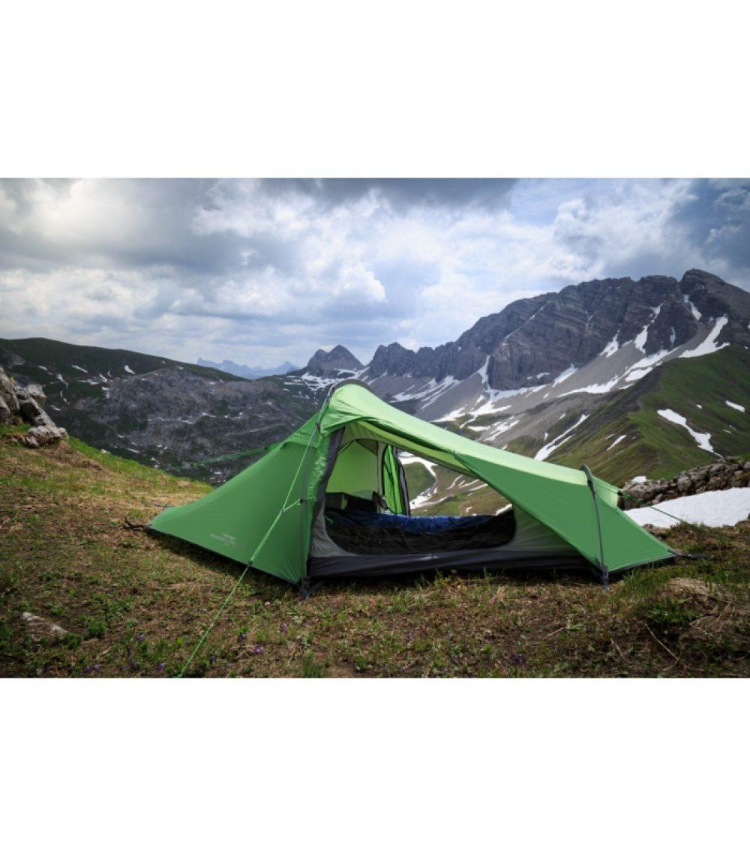 banshee_pro_200-3  sc 1 st  Ram Mountaineering & Vango Banshee Pro 200 Tent - Ram Mountaineering