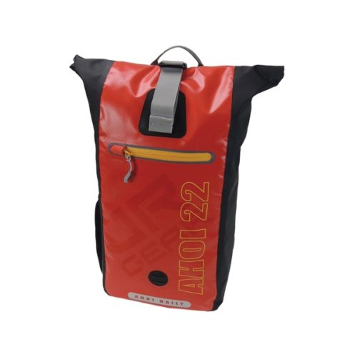 jr_gear_ahoi_backpack