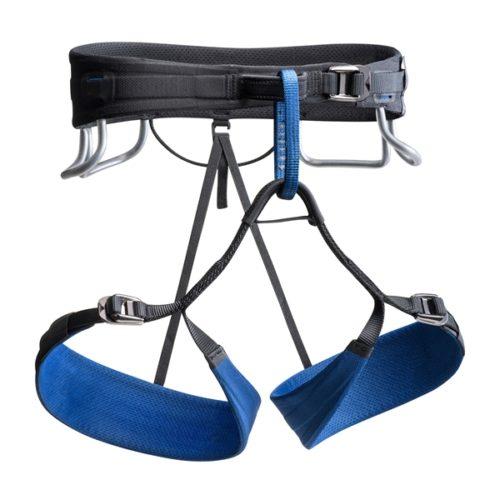 bd_technician_harness-blue