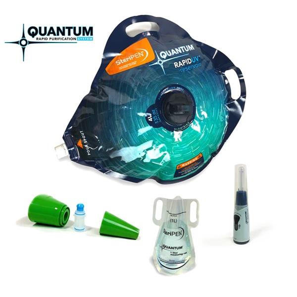 steripen_quauntum_rapiduv-4-l-reservoir-held-by-handle