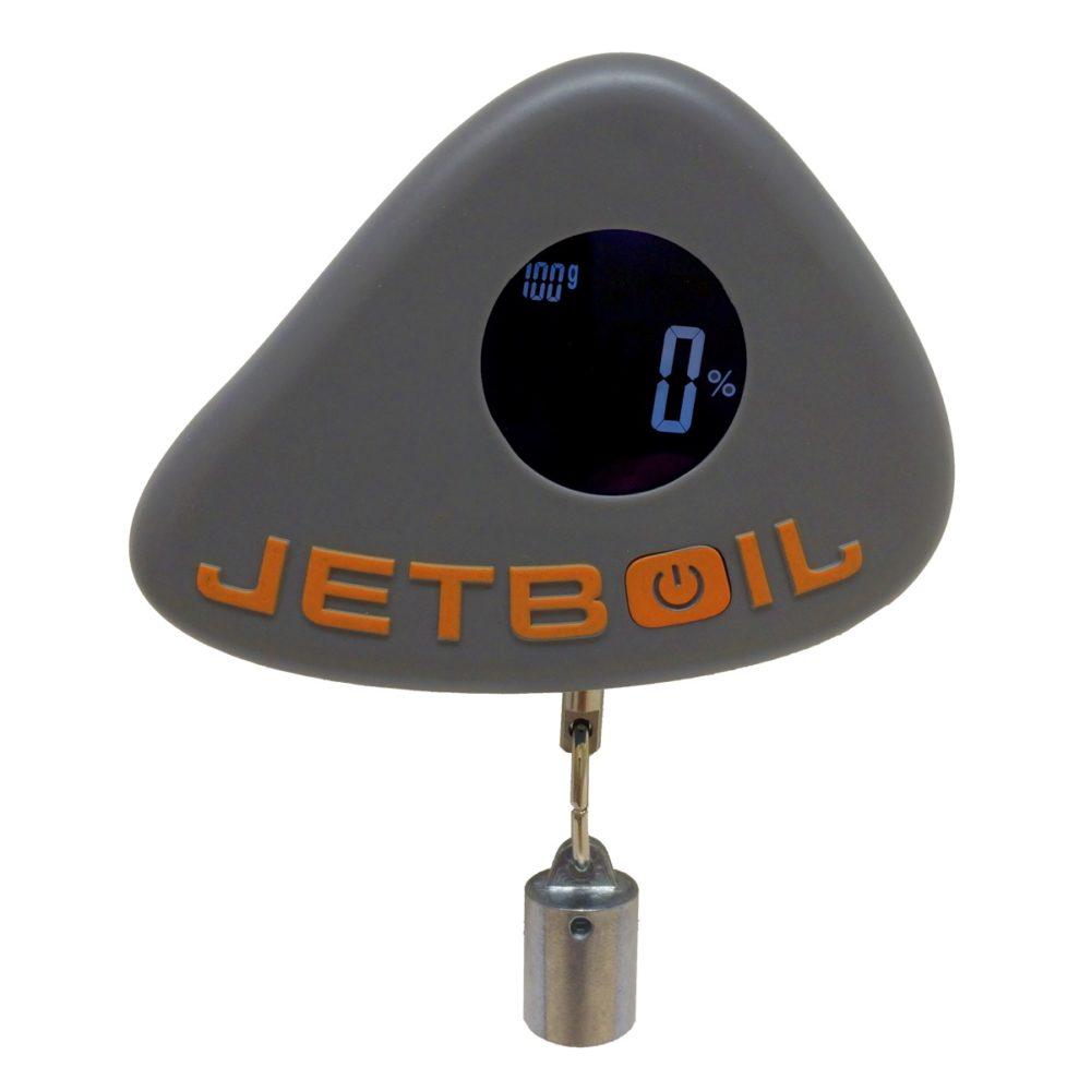 jetboil-jetgauge