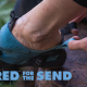Engineered for the send