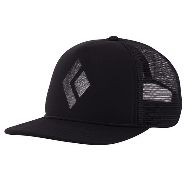 bd_flat_bill_trucker_hat_blk/whte