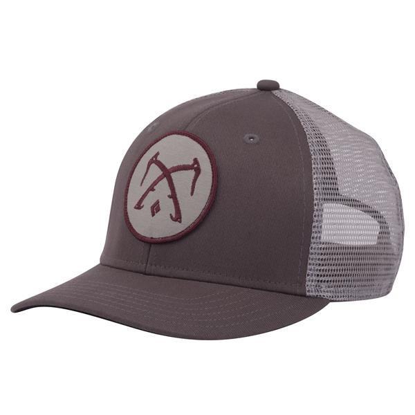 bd_trucker_hat_slatenkle