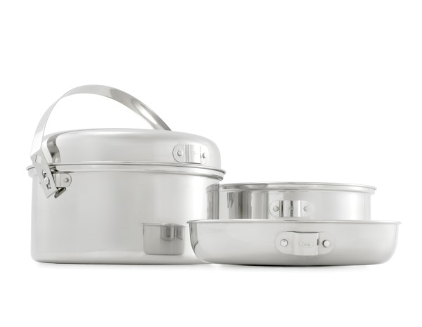 gsi_outdoors_glacier_stainless_cookset_68207