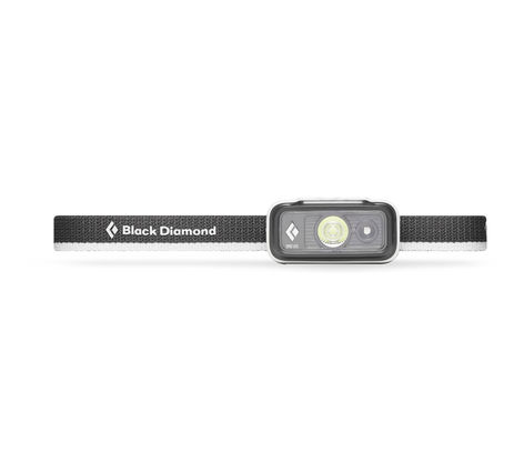 620644_1001_aluminum_spotlite160headlamp