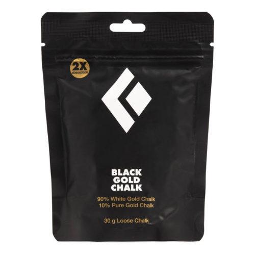 BLACK_DIAMOND_BLACK_GOLD_CHALK_30G