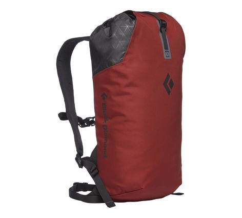 681189_6010_redoxide_rockblitz15backpack-1