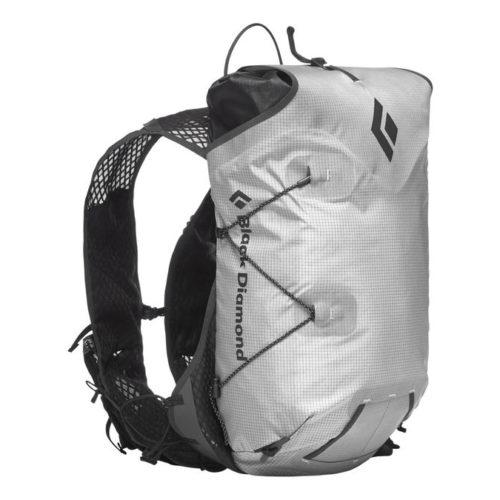 black_diamond_alloy_distance15backpack