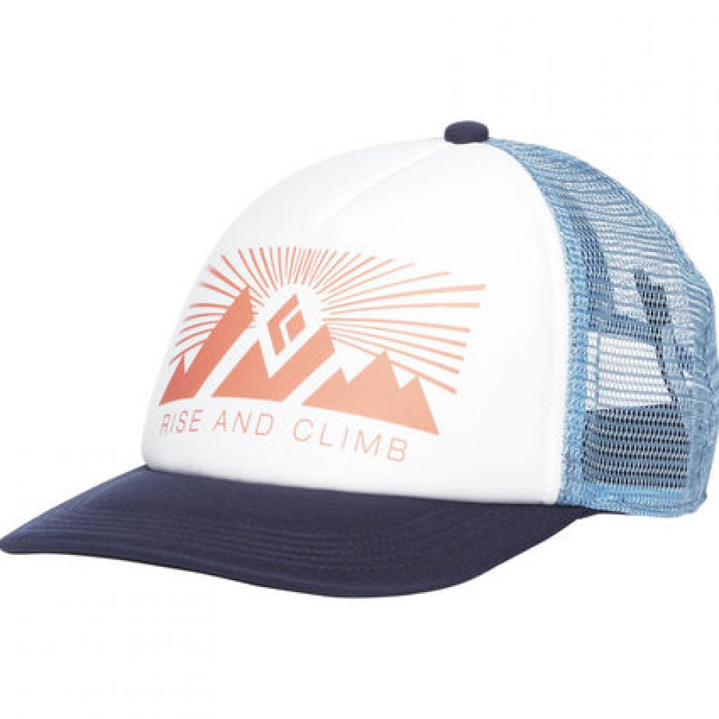 0e405034517 Apparel Archives - Ram Mountaineering
