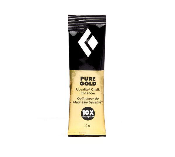 Pure Gold 5G
