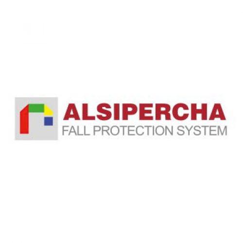 ALSIPERCHA