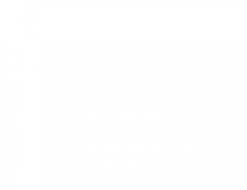 GSI OUTDOOR Ultralight Table